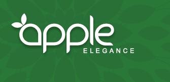 LOGO - Vraj Apple Elegance