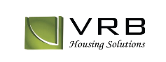 VRB Housing Solutions