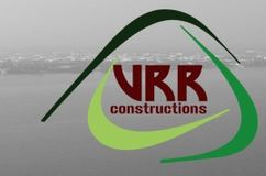 VRR Constructions