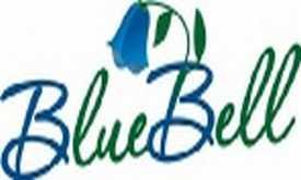 LOGO - VSan Blue Bell