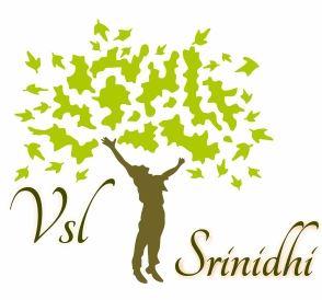 VSL Srinidhi