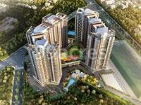 VTP Realty and Rairah Corporation VTP Hilife Wakad, Pune
