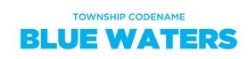 VTP Township Codename Blue Waters Pune