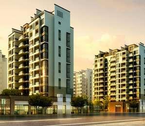 VVIP Builders VVIP Nest Raj Nagar Extension, Ghaziabad