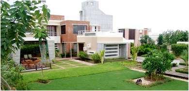 Vyapti Vandematram Group Vyapti Vraj Garden Bopal, SG Highway & Surroundings