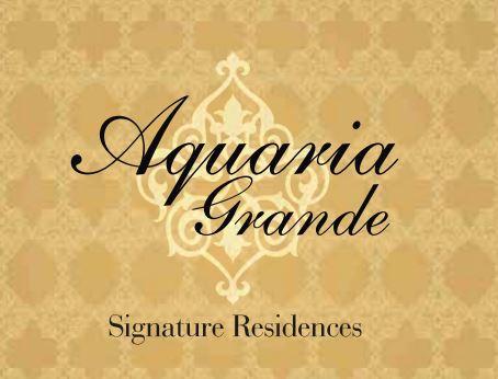 LOGO - The Wadhwa Aquaria Grande