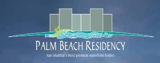 Wadhwa Palm Beach Residency Mumbai Navi