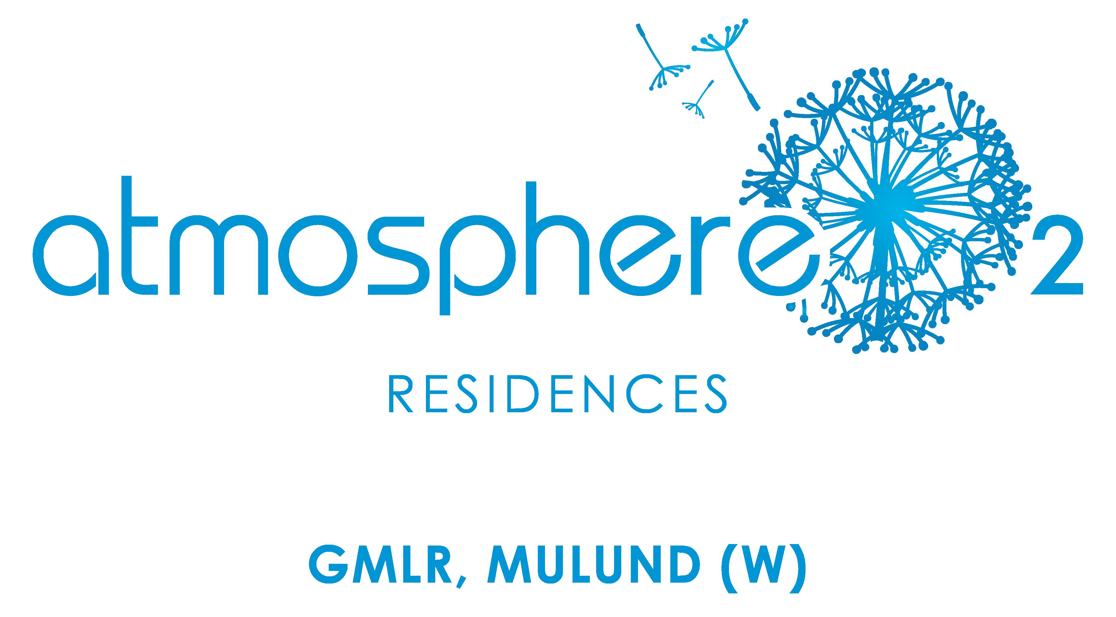 Atmosphere O2 Central Mumbai suburbs