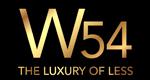 LOGO - Wadhwa W54