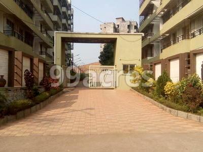 Ankita Builders Ankita Daisy Gardens Ambernath, Mumbai Beyond Thane