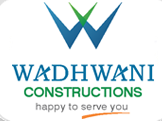Wadhwani Construction
