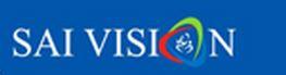 Wadhwani Sai Vision Pune