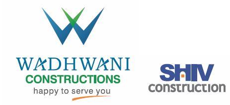 Wadhwani Constructions and Shiv Construction