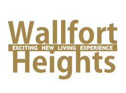 LOGO - Wallfort Heights