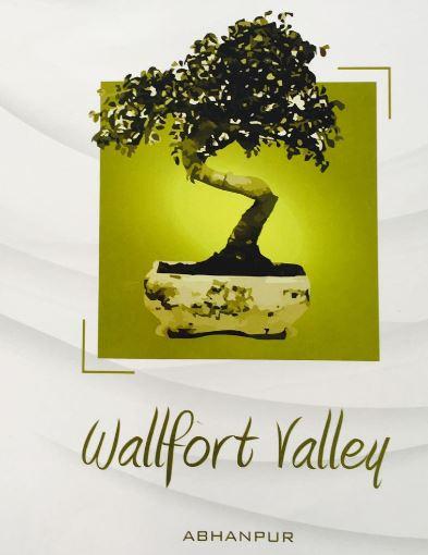 LOGO - Wallfort Valley