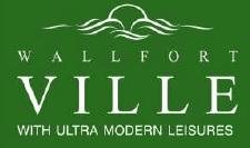 LOGO - Wallfort Ville