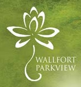 LOGO - Wallfort Park View