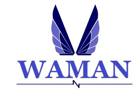 Waman Ina Enterprises