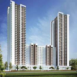 Wave Infratech Wave City Center Vasilia Sector-32 Noida
