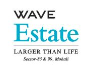LOGO - Wave 99 Floor