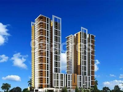 Wave Infratech Wave Amore and Trucia Sector-32 Noida