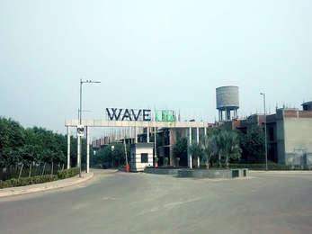 Wave Infratech Wave City Mehrauli, Ghaziabad