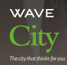 LOGO - Wave City