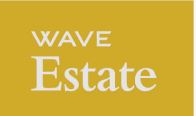 LOGO - Wave Estate