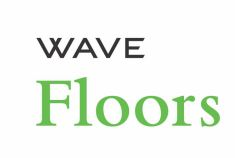 LOGO - Wave Floors