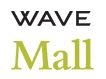 LOGO - Wave Mall