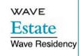 LOGO - Wave Residency