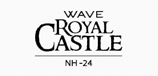LOGO - Wave Royal Castle