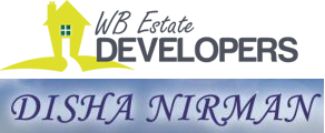 WB Estate Developers and Disha Nirman