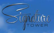 LOGO - Wegmans Signature Tower