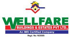 Wellfare Building and Estates