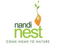 LOGO - Wellnest India Nandi Nest