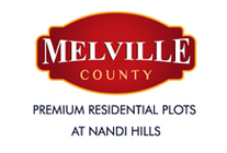 LOGO - Wellnest Melville County