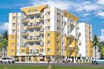 Welworth Realty  Builders Welworth Samruddhi Gujarat Colony, Pune