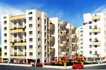 Welworth Realty  Builders Welworth Silver Crest Kothrud, Pune