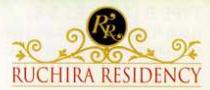 LOGO - West Bengal Ruchira Residency
