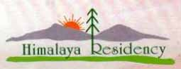 LOGO - West Bengal Himalaya Residency