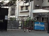 WBIDFC Sankalpa in New Town, Kolkata East