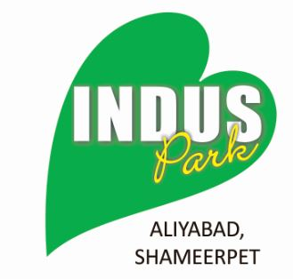 LOGO - West City Indus Park