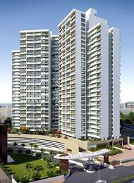 West Pioneer Properties Builders West Pioneer Metro Grande Kalyan (East), Mumbai Beyond Thane