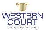 Western Court Bhopal