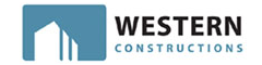 Western Constructions Builders