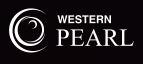 LOGO - Western Pearl