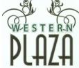 LOGO - Western Plaza