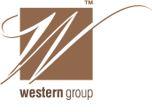 Western Group Surat