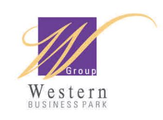 LOGO - Western Business Park